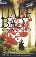 Half bad – Ondskans son